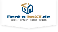 https://www.rent-a-boxx.de
